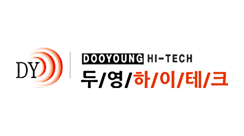 DooYoung High Technology